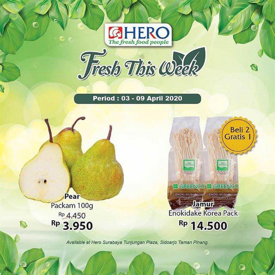 Promo Hero Supermarket 1