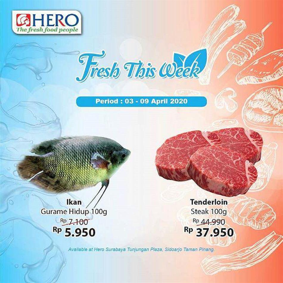 Promo Hero Supermarket 2