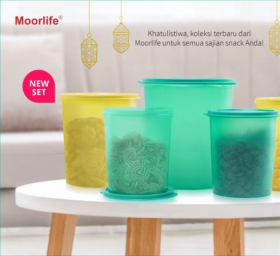 Promo Moorlife 12