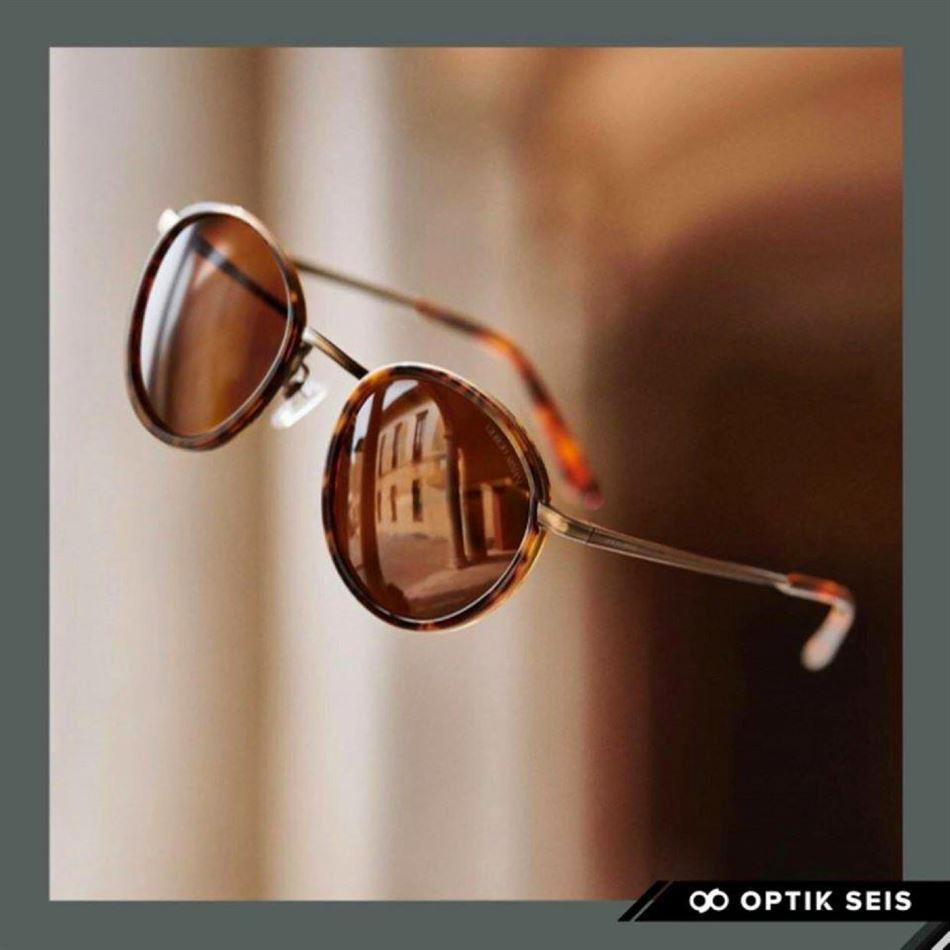 Promo Optik Seis 3