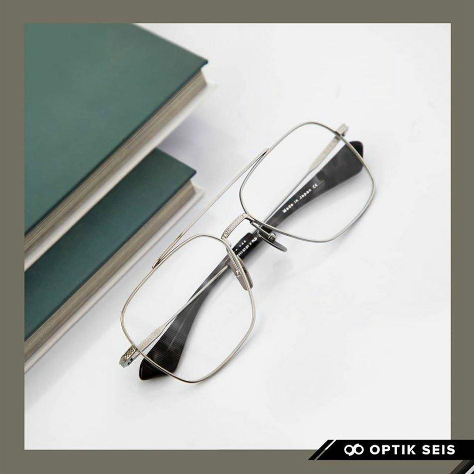 Promo Optik Seis 4