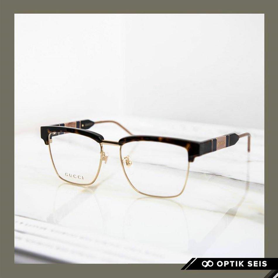 Promo Optik Seis 5