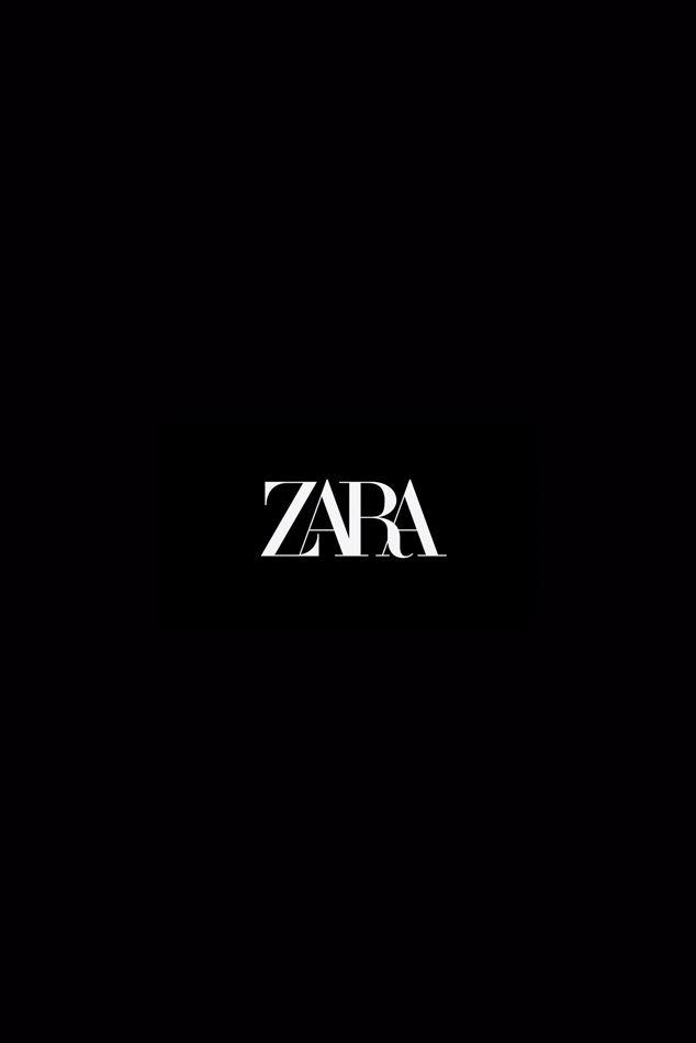 Promo ZARA 20