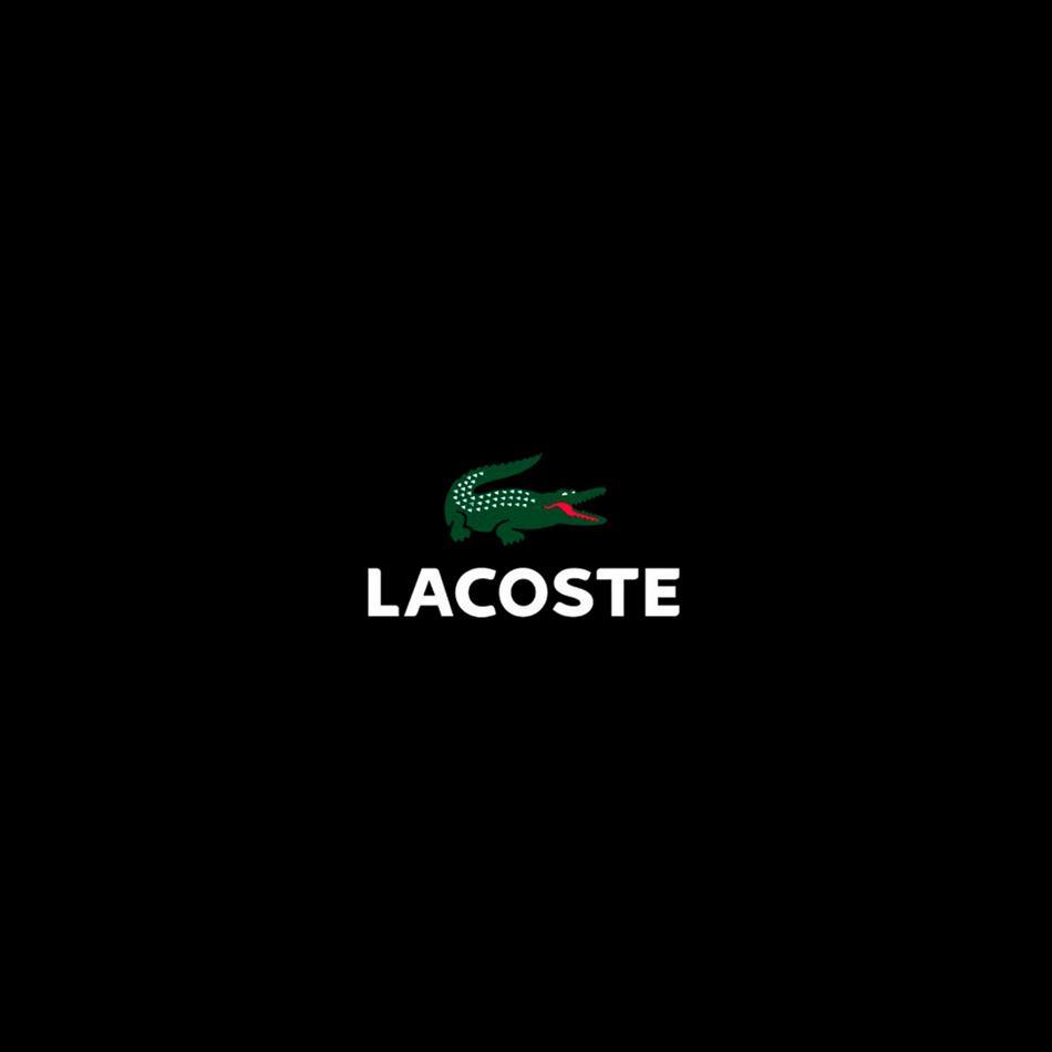 Promo Lacoste 20