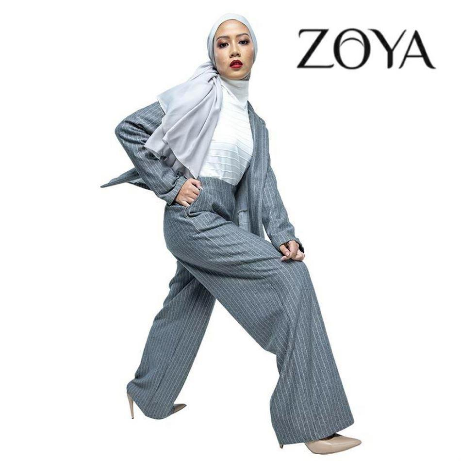 Promo Zoya 1