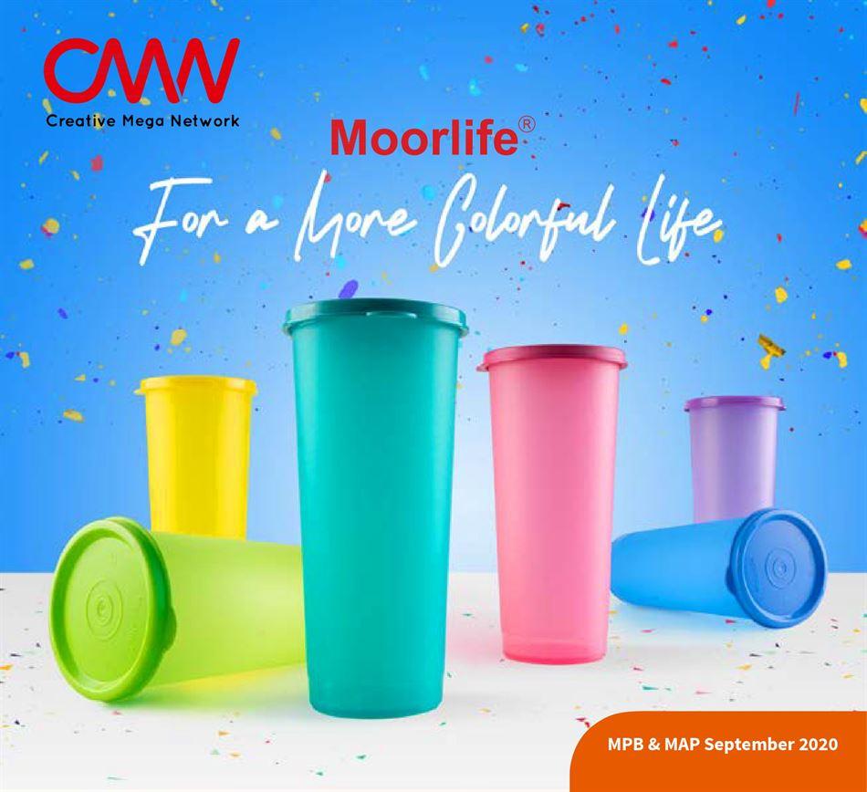 Promo Moorlife 1
