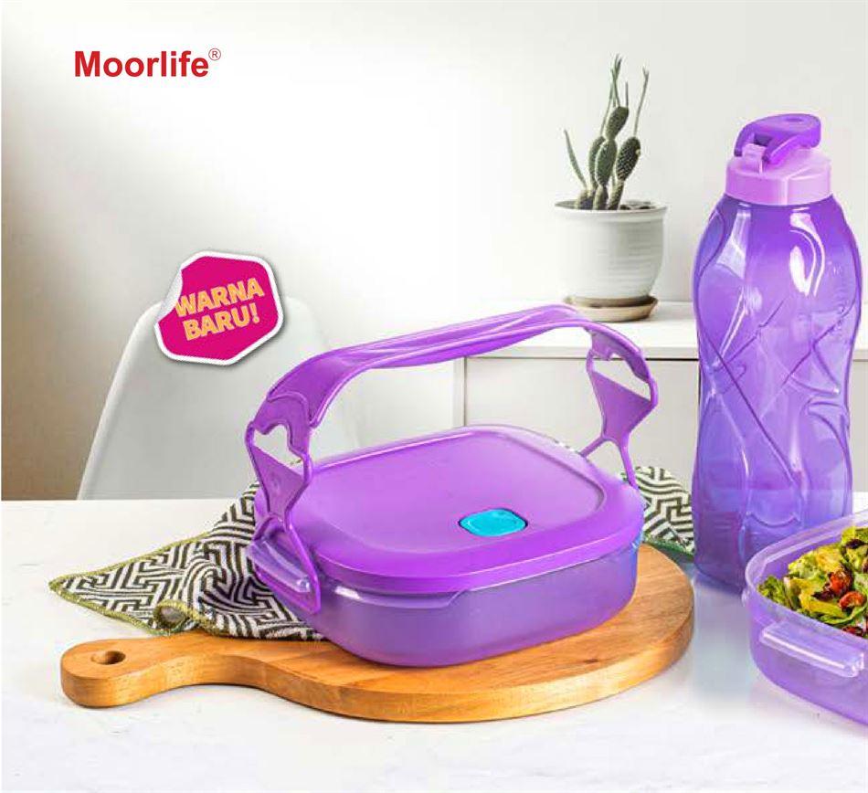 Promo Moorlife 4