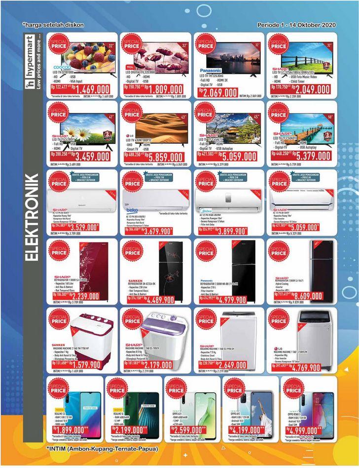 Promo Hypermart 13