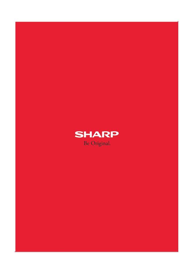 Promo Sharp 24