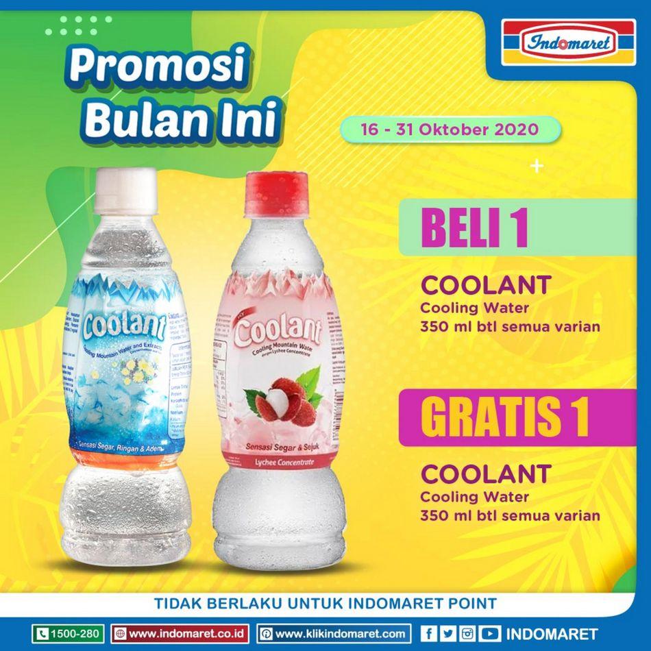 Promo Indomaret 2