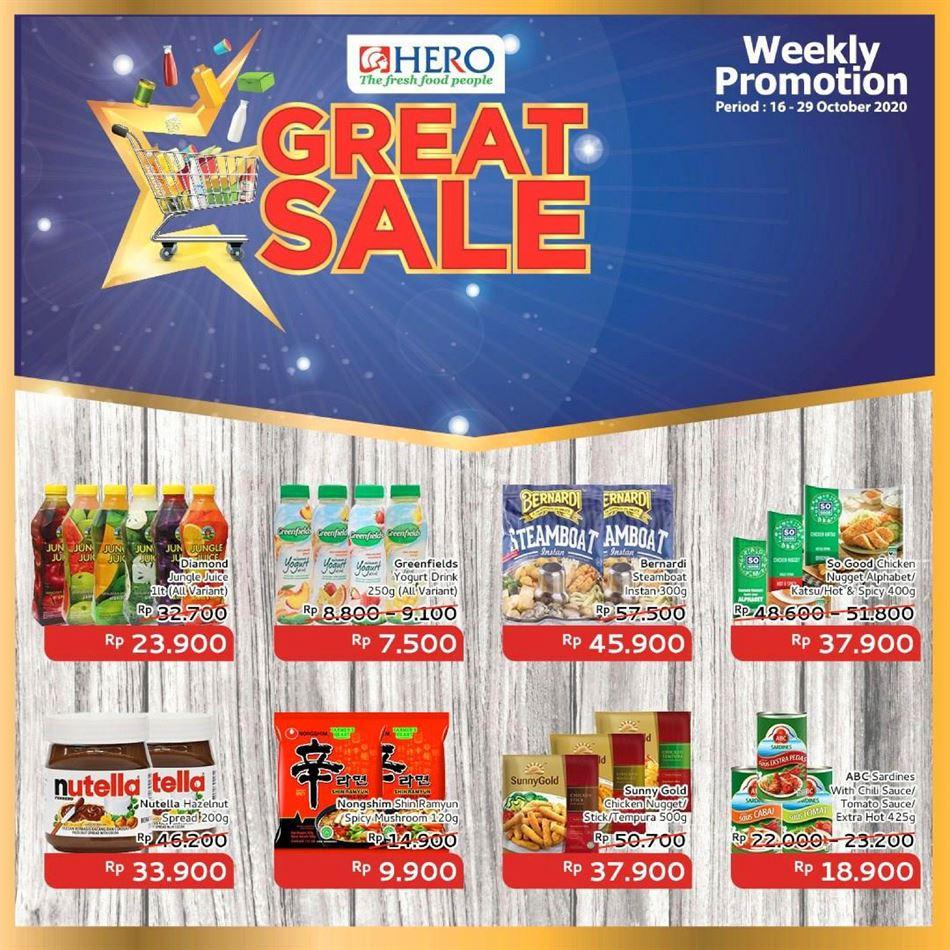 Promo Hero Supermarket 3