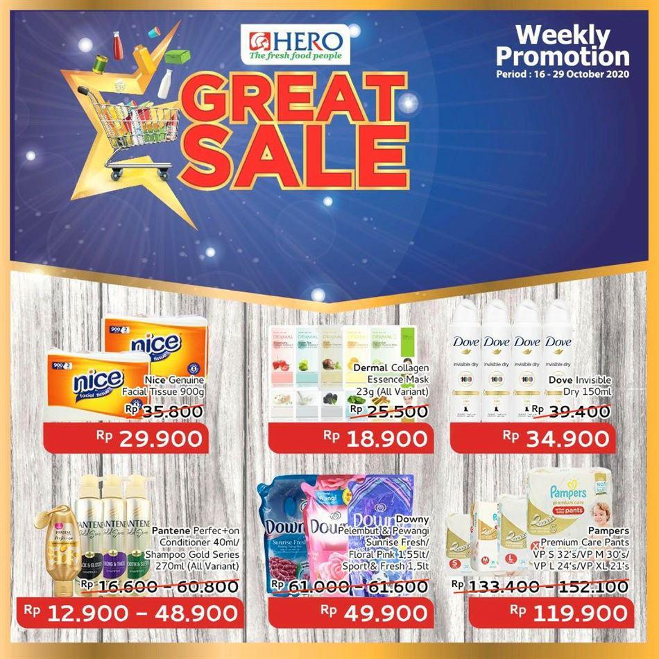 Promo Hero Supermarket 4