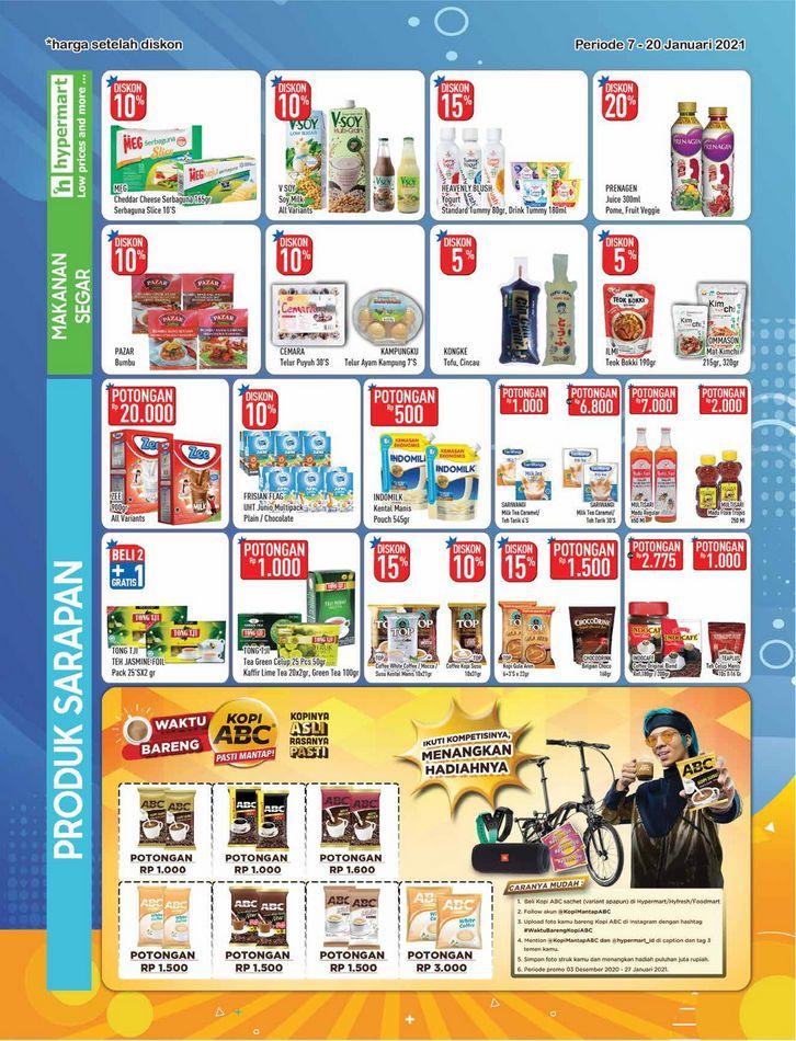 Promo Hypermart 4