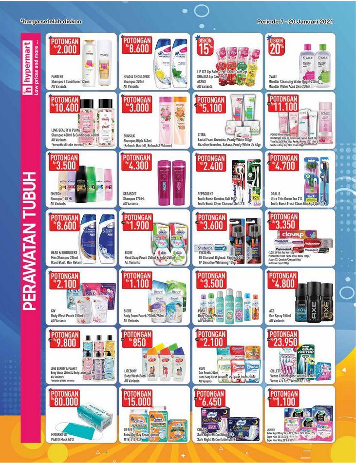 Promo Hypermart 7