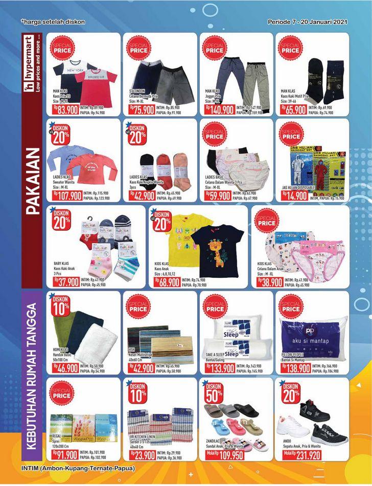 Promo Hypermart 11
