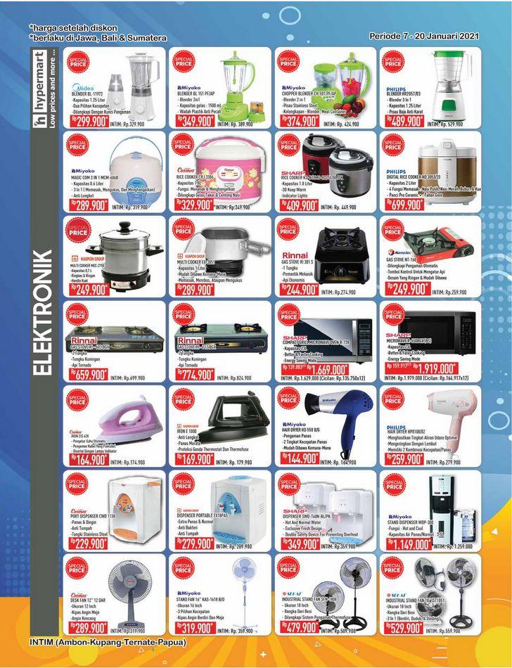 Promo Hypermart 12
