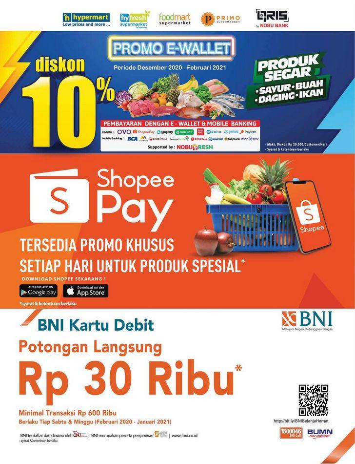 Promo Hypermart 14