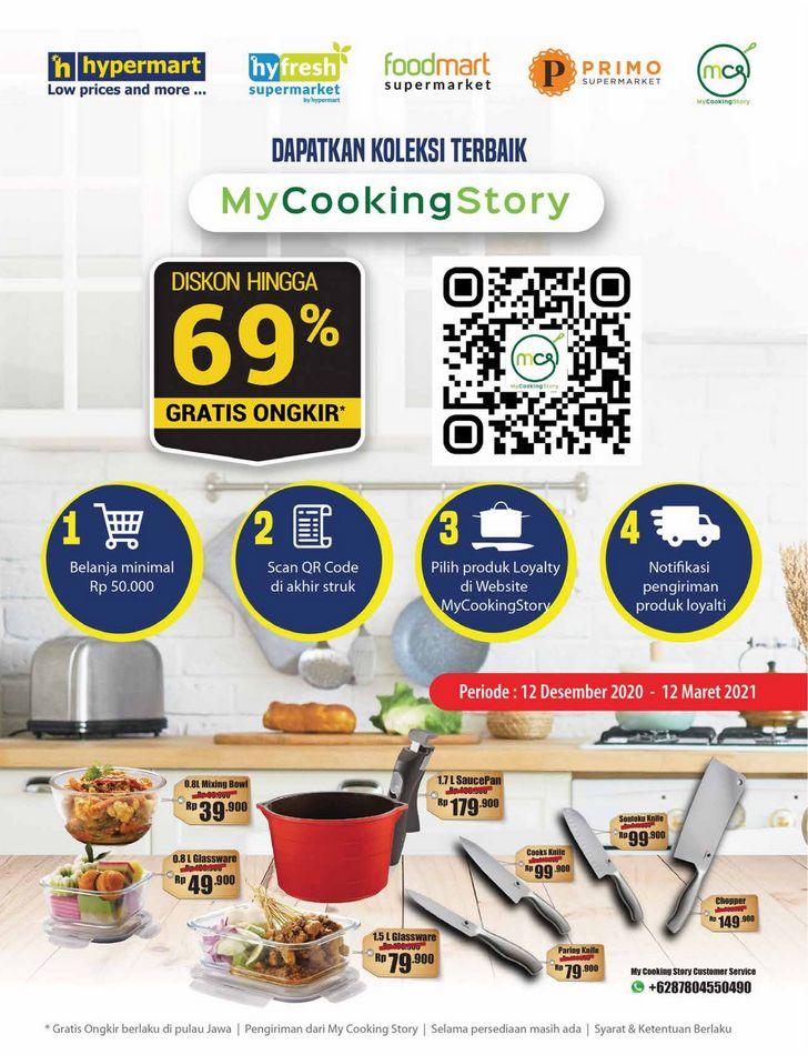 Promo Hypermart 15