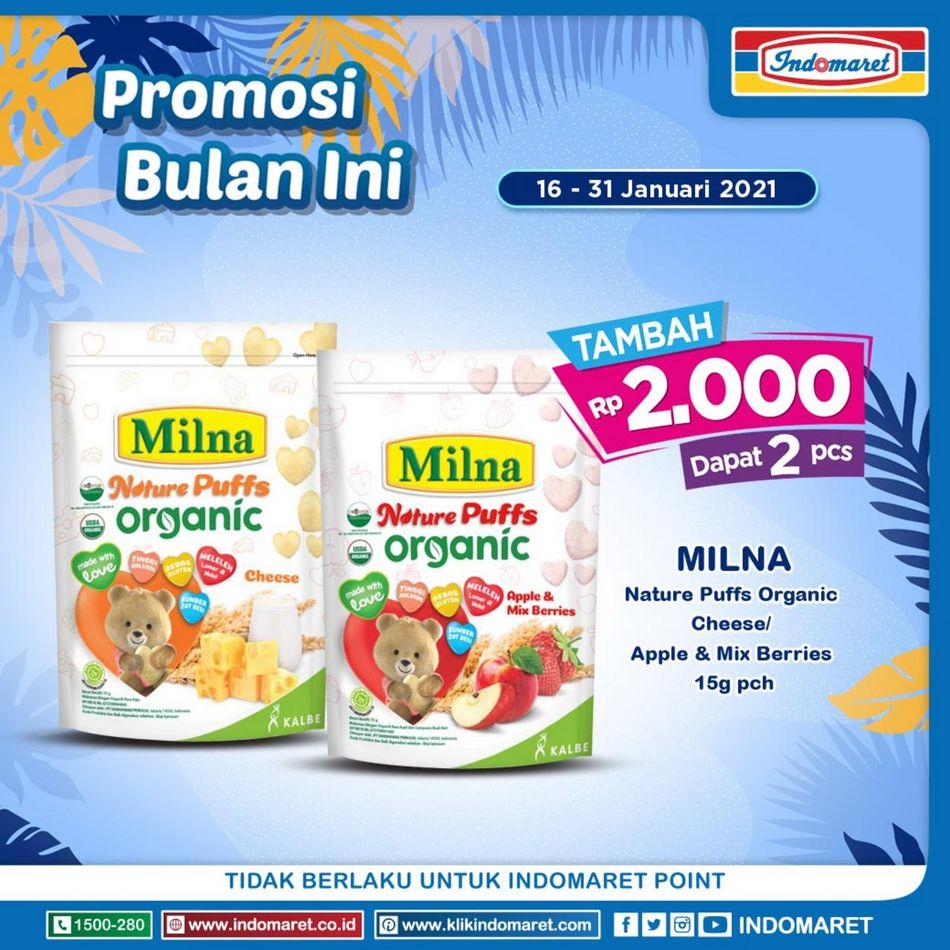 Promo Indomaret 4