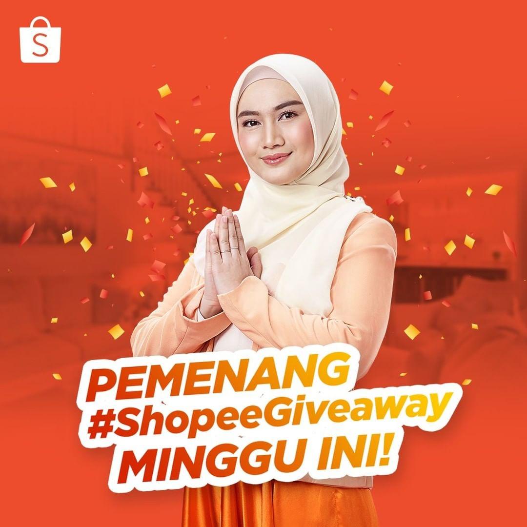 Promo Shopee_id 1